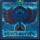 樂天商城 - [CD] ホークウインド/黒剣年代記〜クロニクル・オブ・ブラック・ソード(HQCD)