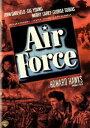CD, DVD, 樂器 - [DVD] 空軍/エア・フォース 特別版