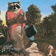 [CD]J.J. CALE J.J.ケイル/NATURALLY : CLASSIC ALBUM SERIES (DIGI/LTD)【輸入盤】
