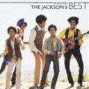 R & B, Disco Music - ジャクソン5 / ジャクソン5 ベスト(SHM-CD) [CD]