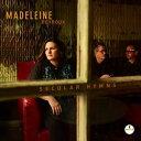 其它 - [CD]MADELEINE PEYROUX マデリン・ペルー/SECULAR HYMNS【輸入盤】