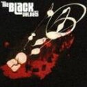 [CD]BLACK VELVETS ブラック・ヴェルヴェッツ/BLACK VELVETS【輸入盤】
