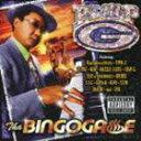其它 - [CD] PIMP G/THA BINGOGAME