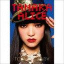 [CD] TANAKA ALICEб┐TOKYO CANDYб╩╜щ▓є╕┬─ъ╣ы▓┌е╒ейе╚е╓е├еп╚╫б╦