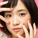[CD](初回仕様) 大原櫻子/HAPPY(完全生産限定SUPER HAPPY盤)
