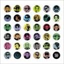 [CD] PKCZ/360°ChamberZ(CD+DVD)