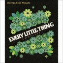 [CD] Every Little Thing/Every Best Single 〜COMPLETE〜(通常盤)
