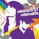 【21%OFF】[CD] mihimaru GT/mihimalife(通常版)