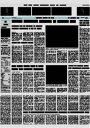 ラーメンズ第16回公演 TEXT DVD