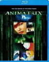еве╦е▐е╚еъе├епе╣ [Blu-ray]