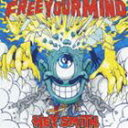 HEY-SMITH / Free Your Mind [CD]