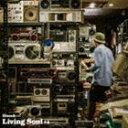 Other - [CD] Disco2/living soul ♯4