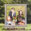[CD] PEACE$TONE/ダブル・ファンタジー(CD+DVD)