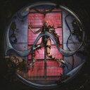 輸入盤 LADY GAGA / CHROMATICA [CD]