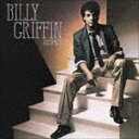 摇滚乐 - [CD] ビリー・グリフィン/リスペクト(期間生産限定盤)