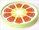 沢田研二 / greenboy [CD]