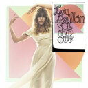 Lock, Pops - 輸入盤 LOU DOILLON / SOLILOQUY (LTD) [CD]