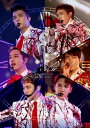 [DVD] 2PM/THE 2PM in TOKYO DOME(DVD通常盤)