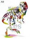 Mr.Children TOUR POPSAURUS 2012 Blu-ray