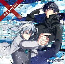 Re:vale / NO DOUBT [CD]