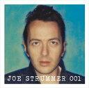 樂天商城 - ジョー・ストラマー / ジョー・ストラマー 001 [CD]