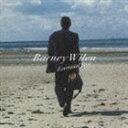 现代 - [CD] バルネ・ウィラン/エッセンシャル・ベスト バルネ・ウィラン(HDCD)