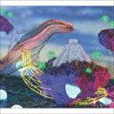 其它 - [CD] ウルトラデーモン/パイレート・ユートピアズ
