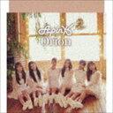 エイピンク / Orion(初回生産限定盤C/ボミVer.) [CD]
