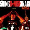 [CD] SHINGO☆西成/Sprout