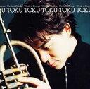 现代 - [CD] TOKU/ウィンズ・オブ・チェンジ