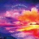 其它 - Good Mellows For Sunset Feeling [CD]