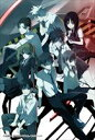 [Blu-ray] M3〜ソノ黒キ鋼〜 Blu-ray BOX2