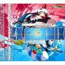 "[CD] III(音楽)/ロックマンゼクス サウンドスケッチ ""ZX GIGAMIX"""