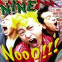 Other - [CD] NINE/NooO!!!