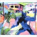 現代 - アンソニー・ジョセフ / カリビアン・ルーツ [CD]