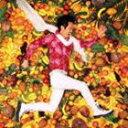 神保彰(ds、prog) / ジンボジャンボリー(JIMBO JAMBOREE) [CD]