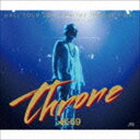[CD] AK-69/HALL TOUR 2015 FOR THE THRONE FINAL-COMPLETE EDITION-(2CD+Blu-ray)