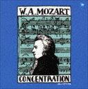 古典 - (オムニバス) 500円モーツァルト10: 勉強がはかどるモーツァルト [CD]