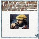 其它 - [CD] フィル・ウッズ・カルテット&オーケストラ/ザ・ニュー・フィル・ウッズ・アルバム(期間生産限定スペシャルプライス盤)