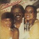 R & B, Disco Music - [CD] オデッセイ/アイ・ガット・ザ・メロディ(期間生産限定盤)