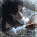 CD 山本美禰子/Lazward -Mineko Yamamoto Works Best-
