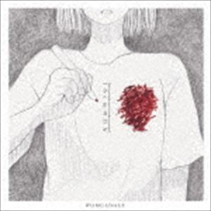 [CD] WOMCADOLE/15cmの行方