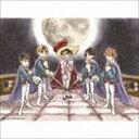 wyse / ヒカリ(初回限定生産盤/リボンの騎士 Disc) [CD]