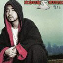 其它 - [CD] K DUB SHINE/生きる