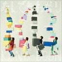 KANA-BOON / なんでもねだり(通常盤) [CD]...