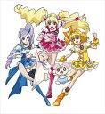 [Blu-ray] フレッシュプリキュア!Blu-rayBOX vol.1【完全初回生産限定】