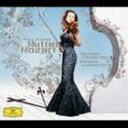 [CD] アンネ=ゾフィー・ムター(vn、cond)/モーツァルト: ヴァイオリン協奏曲全集(全5曲) 協奏交響曲 K364