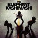 エレファントカシマシ / THE BEST 2007-2012 俺たちの明日(通常盤) [CD]