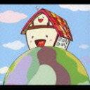 乐天商城 - ゆず / Home [1997〜2000] [CD]