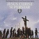 [CD] アンドリュー・ロイド・ウェバー/ジーザス・クライスト・スーパースター オリジナル・サウンドトラック